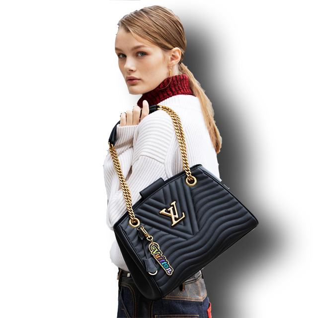 https://celebrityhandbags.to/wp-content/uploads/2019/03/LV-Banner-2.png