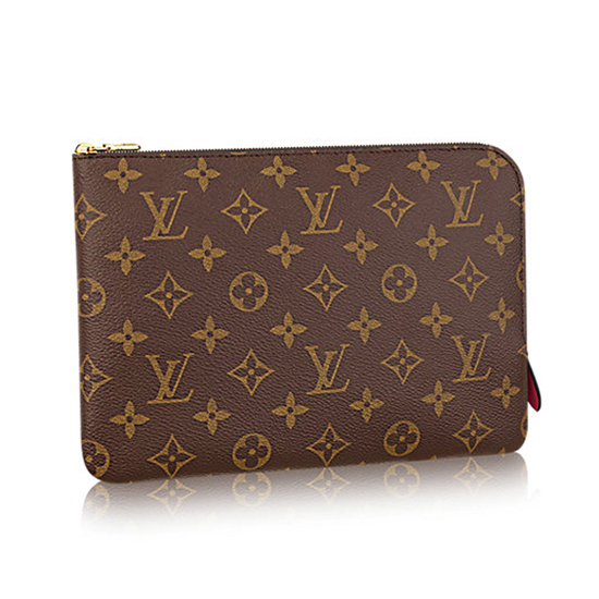 Louis Vuitton Etui Voyage PM M44148 Monogram Canvas