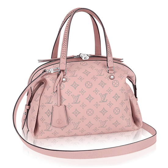 Louis Vuitton Asteria M54673 Mahina Leather
